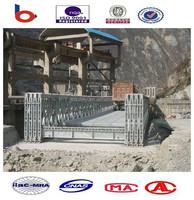 bailey Bridge with competitive price