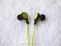 latest new model at low price headset bluetooth wireless