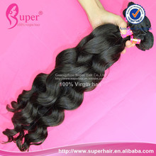 Hair attachments,laotian hair,asian hair
