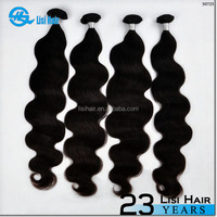 Buy As Seen On TV Best Product Factory Price Full Cuticle aofa hair