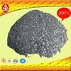 Refractory grade 90% Shaft kiln calcined bauxite for high-alumina cement