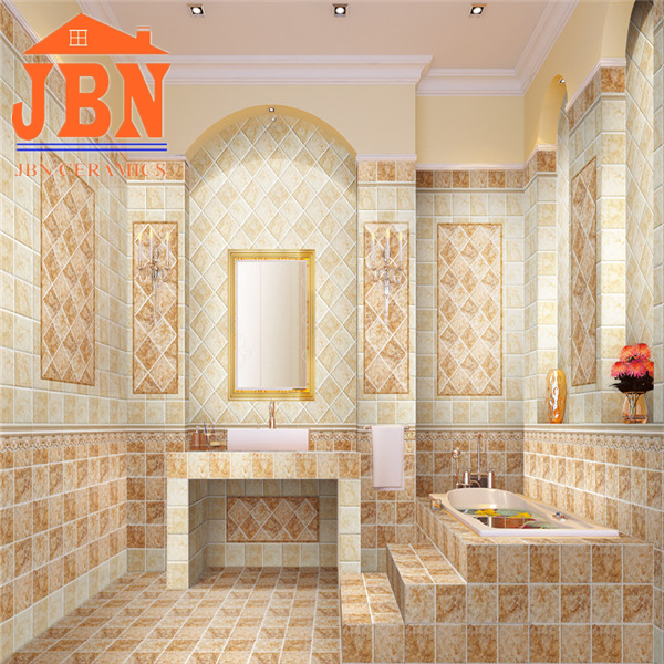 Faux Brick Interior Walls Tiles Buy Walls Tiles Ceramic Wall Tiles Red Brick Wall Tile Product