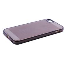 elegant bottle opener cell phone case