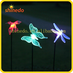 good price super bright led solar garden light