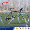 China wholesale fixed gear bicycle bike/bike fixed gear road bike