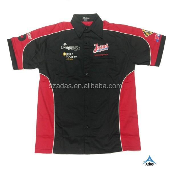 racing shirt 24.jpg