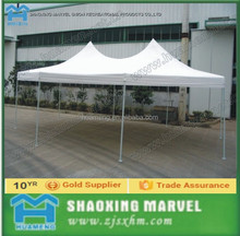 Wedding Big Canopy Carports Hexagona Gazebo Tent