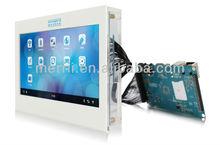 Latest ARM Cortex-A7 Allwinner Dual Core Hummingbird Kit A20