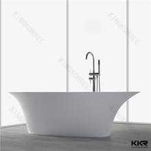 Lussi vasca da bagno/piccola vasca da bagno