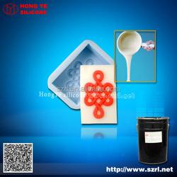 Fine quality silicone sealant