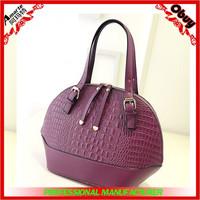Wholesaler Bag Handbag,PU Handbag,new style hangbag