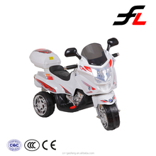 The best price well sale new design motorbikes for children