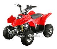 50cc 110cc mini atv quad bike quad bike 50cc 49cc mini atv for kids (FA-A90)
