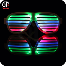 Gifts For Newly Married Couple Fashion Colorful Voice Controlled Fashionable Sunglasses