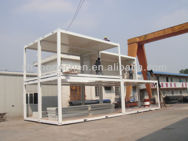 European container house buy european container house shipping container homes for sale - Huis in containers ...