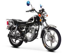 cheap Gasoline Motorcycle street bike PRINCE 125cc 150cc