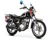 cheap Motorcycle for sale,pocket bike,motor bike PRINCE 125cc, 150cc