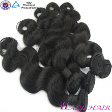 2014 New Arrival Sticker Human Hair Extensions