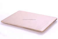 """hot sell leather case for macbook air 11"""" 13""""/ for macbook pro(retina) 13"""" 15"""" OEM/ODM"""