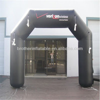 Inflatable Archway,Inflatable Airgate,Customized Racing Inflatable Arch