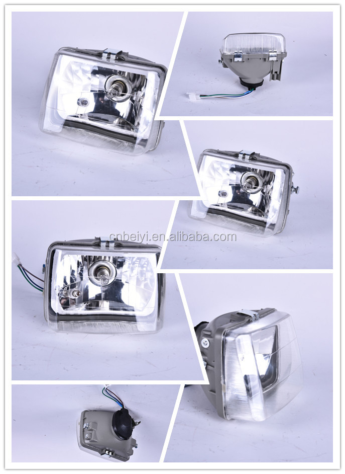 led light dayang tricycle spare parts1_.jpg