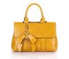 2015 super hot selling lady bag, lady hand bag, fashion women bag