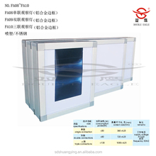 High quality radiography x ray film viewer