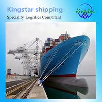 International shipping company Ship to egypt sea freight forwarder------skype: kenlylei1221