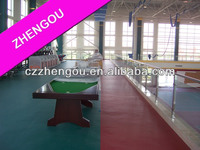 Zhengou Concrete Floor Paint