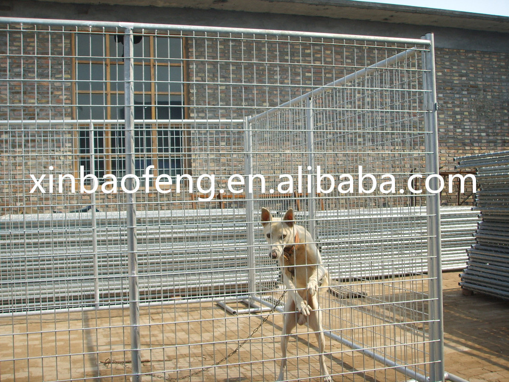hot sell dog cage IN-M012