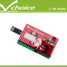 promotional key flash drive mp3 player and usb card reader