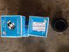 changlin wheel loader ZL30H ZLM30-5 937H b4-0 B-G091630-00005 bearing GE60Es GB/T9163-2001