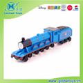jardín hq8071 empuje con tren en71 estándar para la promoción del juguete