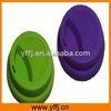 fashional silicone coffee cup lid