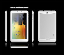Hot 8GB 7 Inch Quad Core Android 4.4 Smart Phone