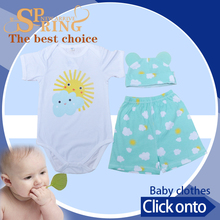 Factory direct sales all kinds of wholesale baby wholesale clothing turkey