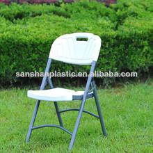 silla plegable fácil
