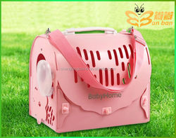direct factory wholesale beautiful pet house&cage