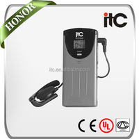 ITC TH-0700HD 12 Channel FM Language Translation Equipment, Language Translation Machine
