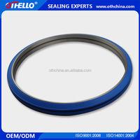 high performance genuine NOK/CORTECO oil seal