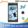 cheap slim mobile phone/3g-android-mobile-phone/cdma gsm android mobile phone