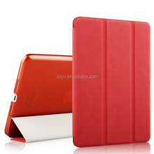 case for ipad mini leather for ipad mini Imitation leather case
