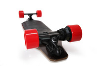 Popular Funny electric skateboard scooter for sale
