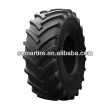 Farm Tire Agricultural Tractor Tires 7.50-16 14.9-24 12.4-28