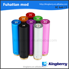 2015 e cigarette mod fuhattan v2 stainless replacement parts for ps4 buttons for fuhattan mod