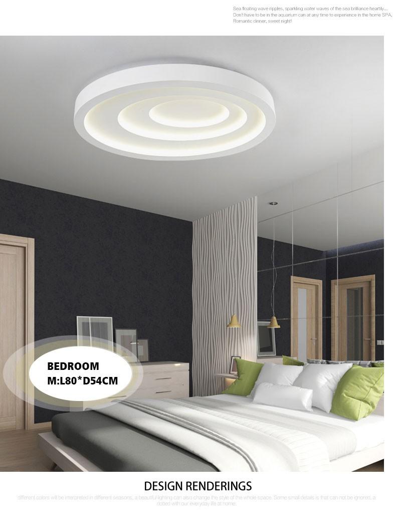 plafonnier moderne amazing natural home design. Black Bedroom Furniture Sets. Home Design Ideas