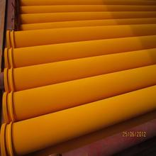 """Hot product Concrete Pump Pipe 5.5"""" Adjustable Clamps (Sk) From China Skype:ccpumpparts.1"""
