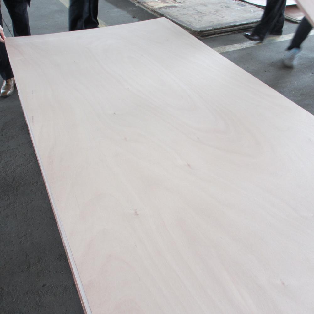 marine plywood (2)