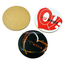 quality logo design customisable 2012 promotional gifts