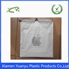 Wholesale string bag with LOGO printing for cellphone packaging